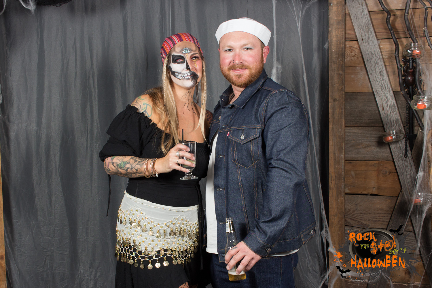 Halloween-PhotoBooth-024-6747