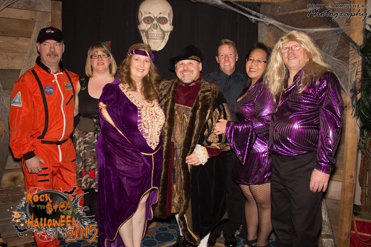 Flickr - RockoutHalloween2015-CRC-8949