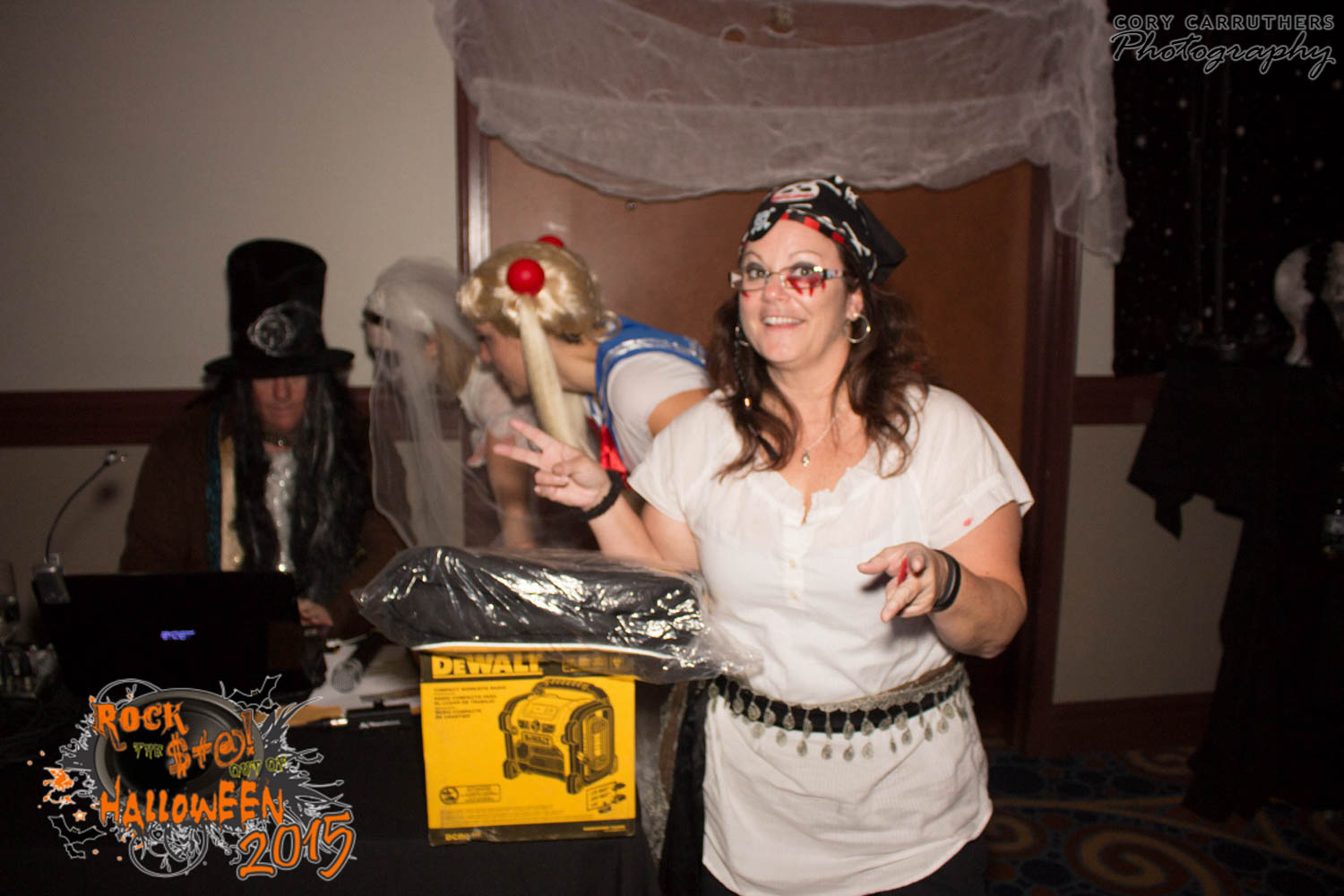 Flickr - RockoutHalloween2015-CRC-9053