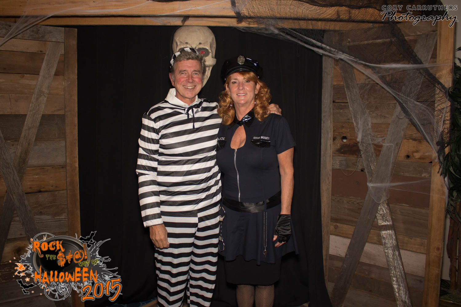 Flickr - RockoutHalloween2015-CRC-8936