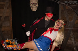 Flickr - RockoutHalloween2015-CRC-8958