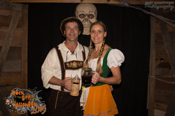 Flickr - RockoutHalloween2015-CRC-8986