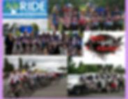 Team pic collage landscape.jpg