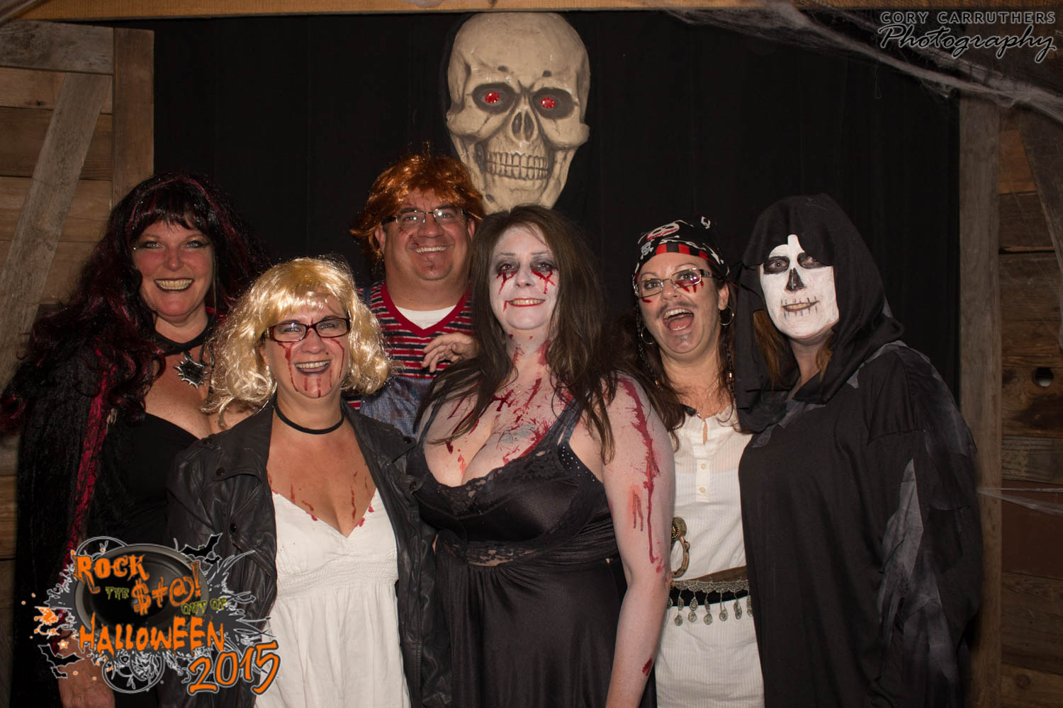 Flickr - RockoutHalloween2015-CRC-8943