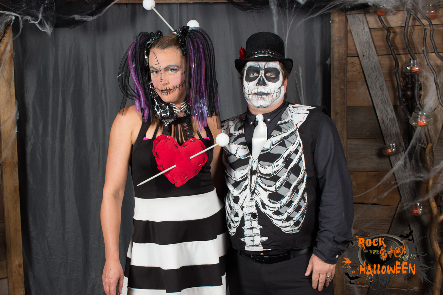 Halloween-PhotoBooth-018-6739