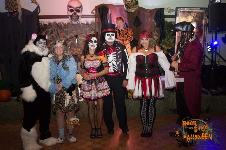 Halloween-Fun-040-6818