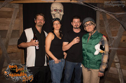 Flickr - RockoutHalloween2015-CRC-8947