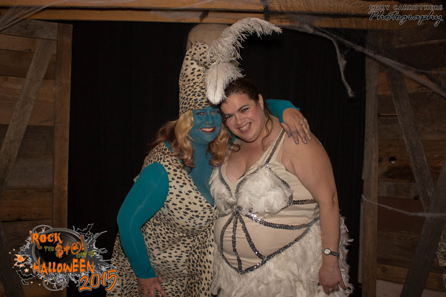 Flickr - RockoutHalloween2015-CRC-9027