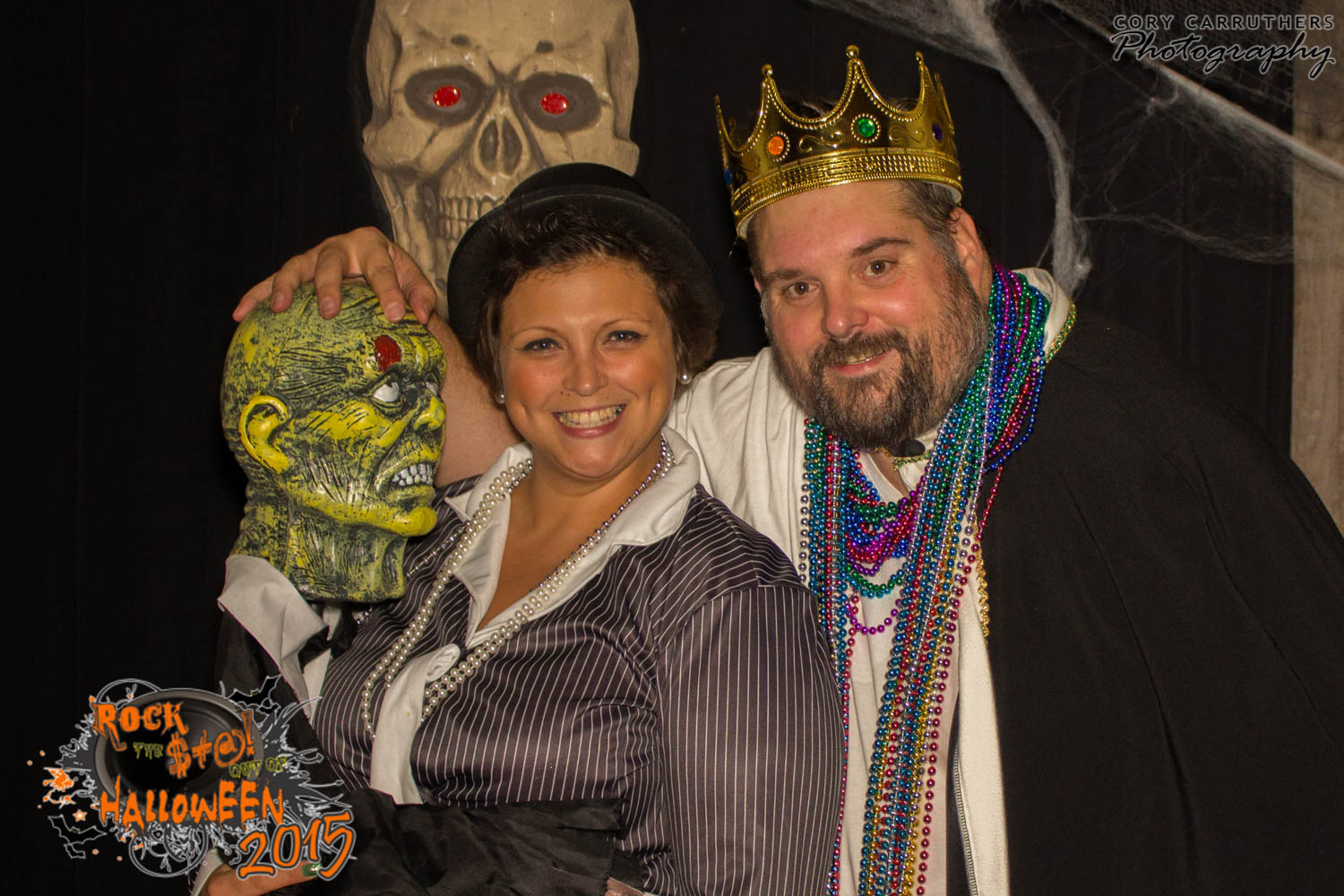 Flickr - RockoutHalloween2015-CRC-9065