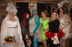 Flickr - RockoutHalloween2015-CRC-9032