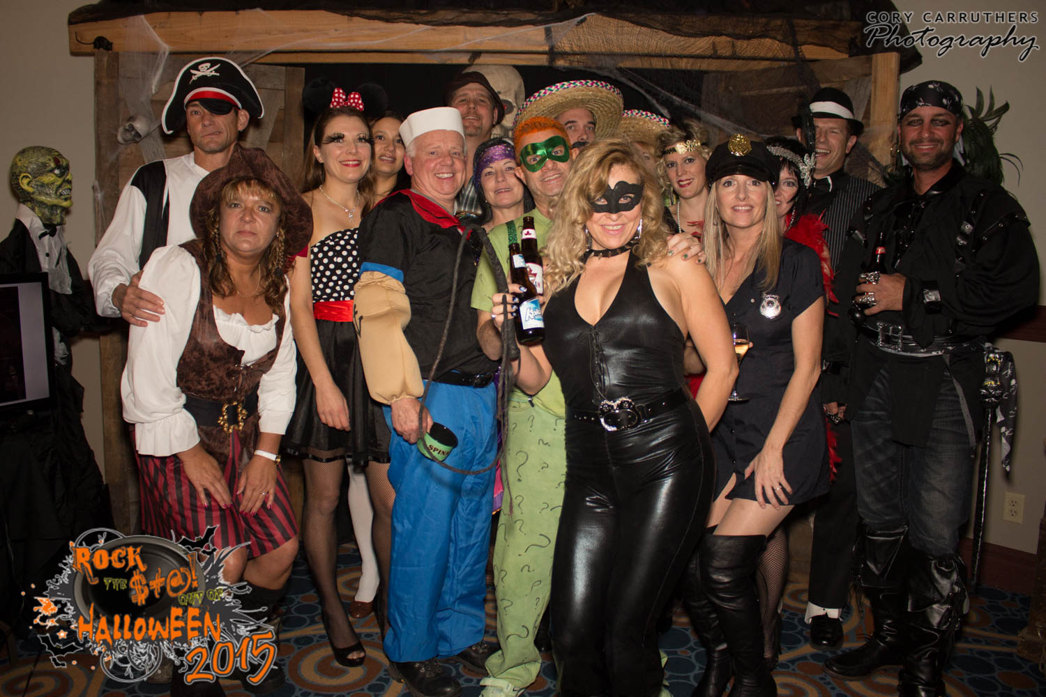 Flickr - RockoutHalloween2015-CRC-9018