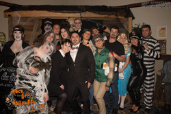 Flickr - RockoutHalloween2015-CRC-9009