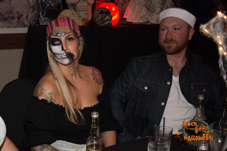 Halloween-Fun-004-6700