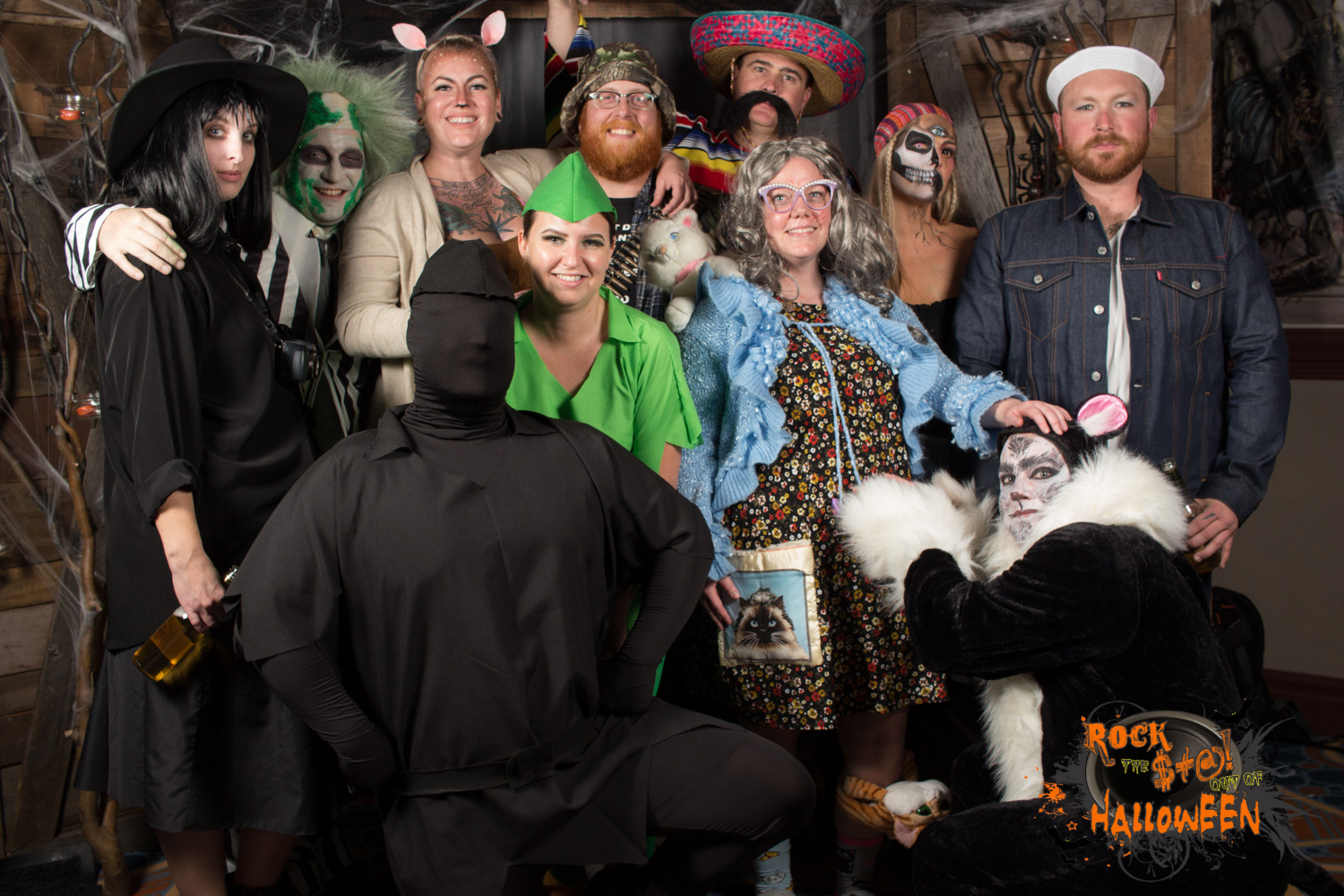 Halloween-PhotoBooth-029-6756
