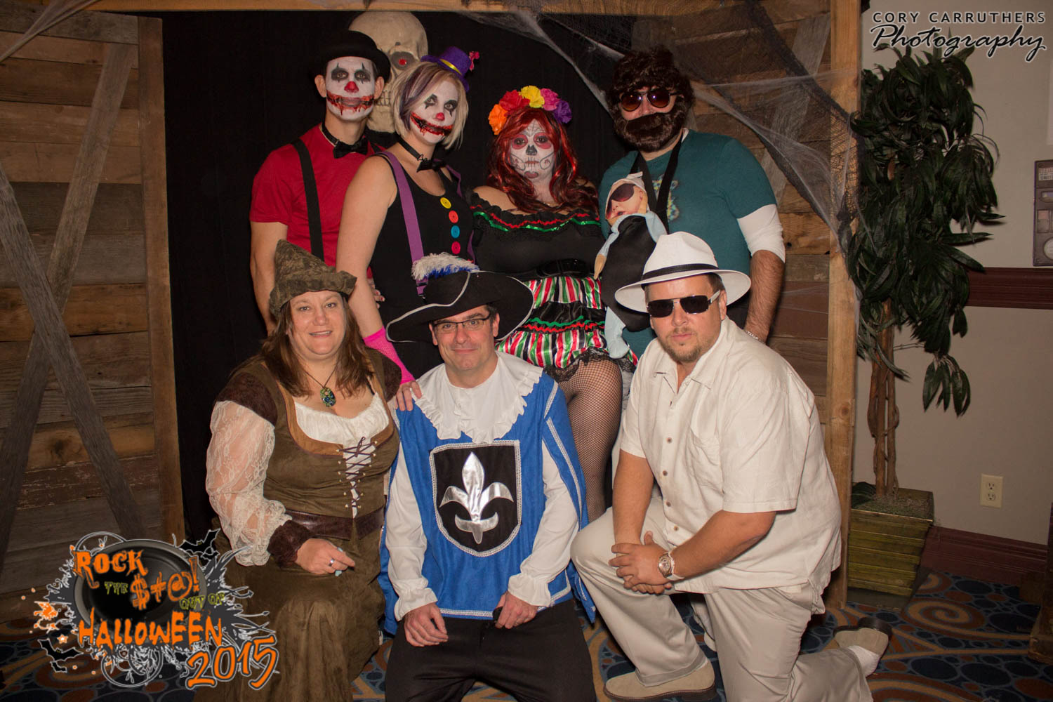 Flickr - RockoutHalloween2015-CRC-9048