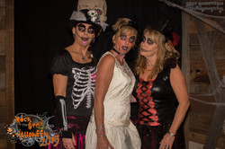 Flickr - RockoutHalloween2015-CRC-8971