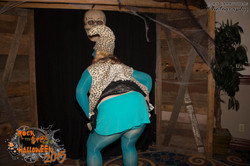 Flickr - RockoutHalloween2015-CRC-9037
