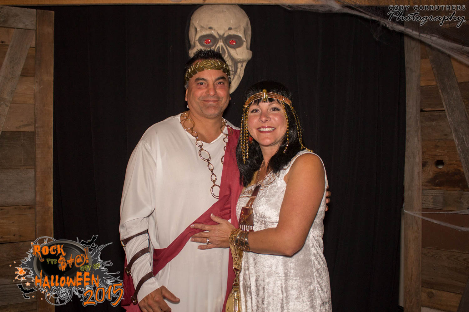 Flickr - RockoutHalloween2015-CRC-8997
