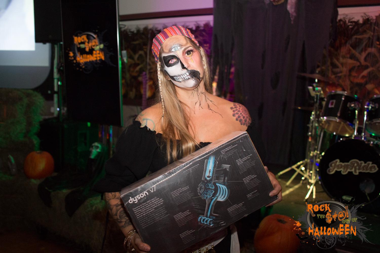 Halloween-Fun-039-6815