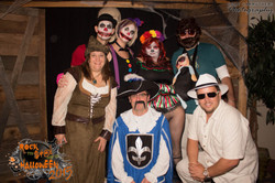 Flickr - RockoutHalloween2015-CRC-9047