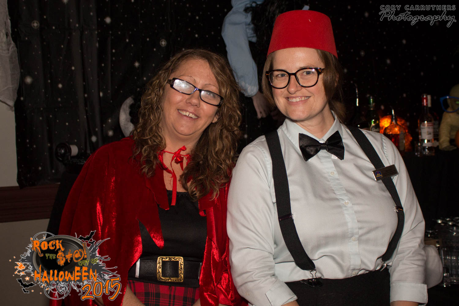 Flickr - RockoutHalloween2015-CRC-9055