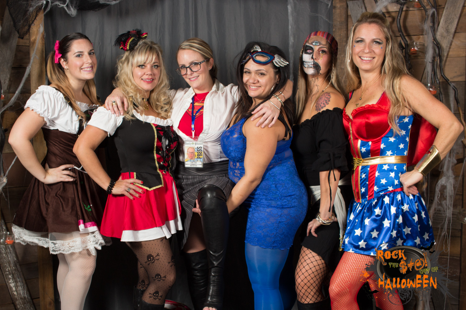 Halloween-PhotoBooth-031-6759
