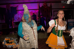 Flickr - RockoutHalloween2015-CRC-9060