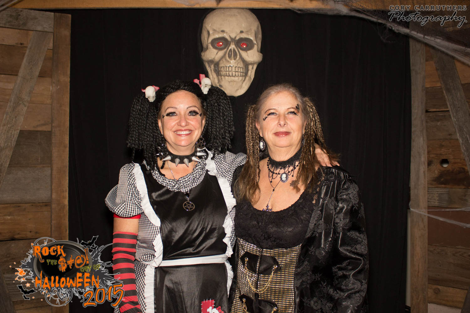 Flickr - RockoutHalloween2015-CRC-8988