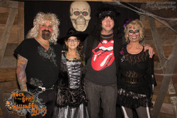 Flickr - RockoutHalloween2015-CRC-8962
