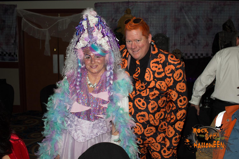 Halloween-Fun-021-6776