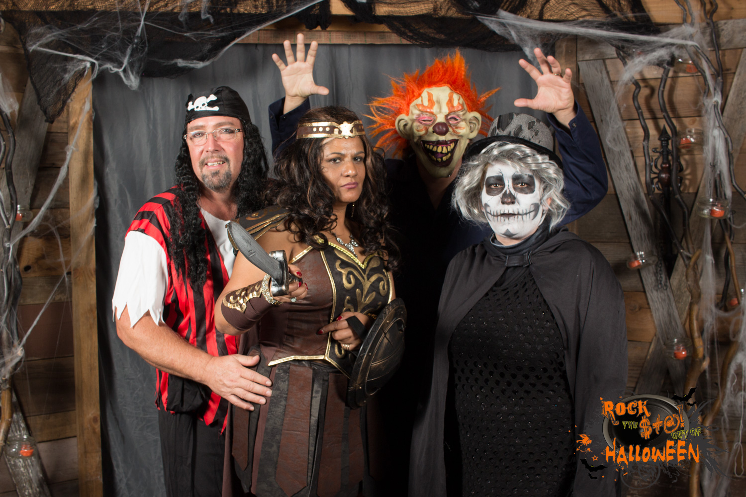 Halloween-PhotoBooth-038-6770