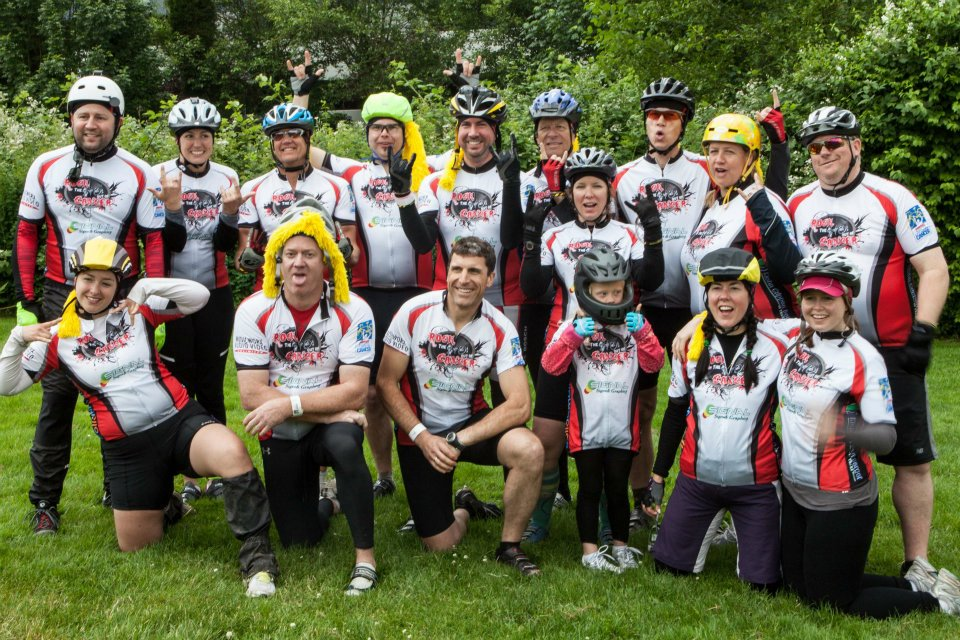 final stop team pic 3