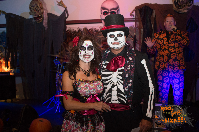 Halloween-Fun-041-6820
