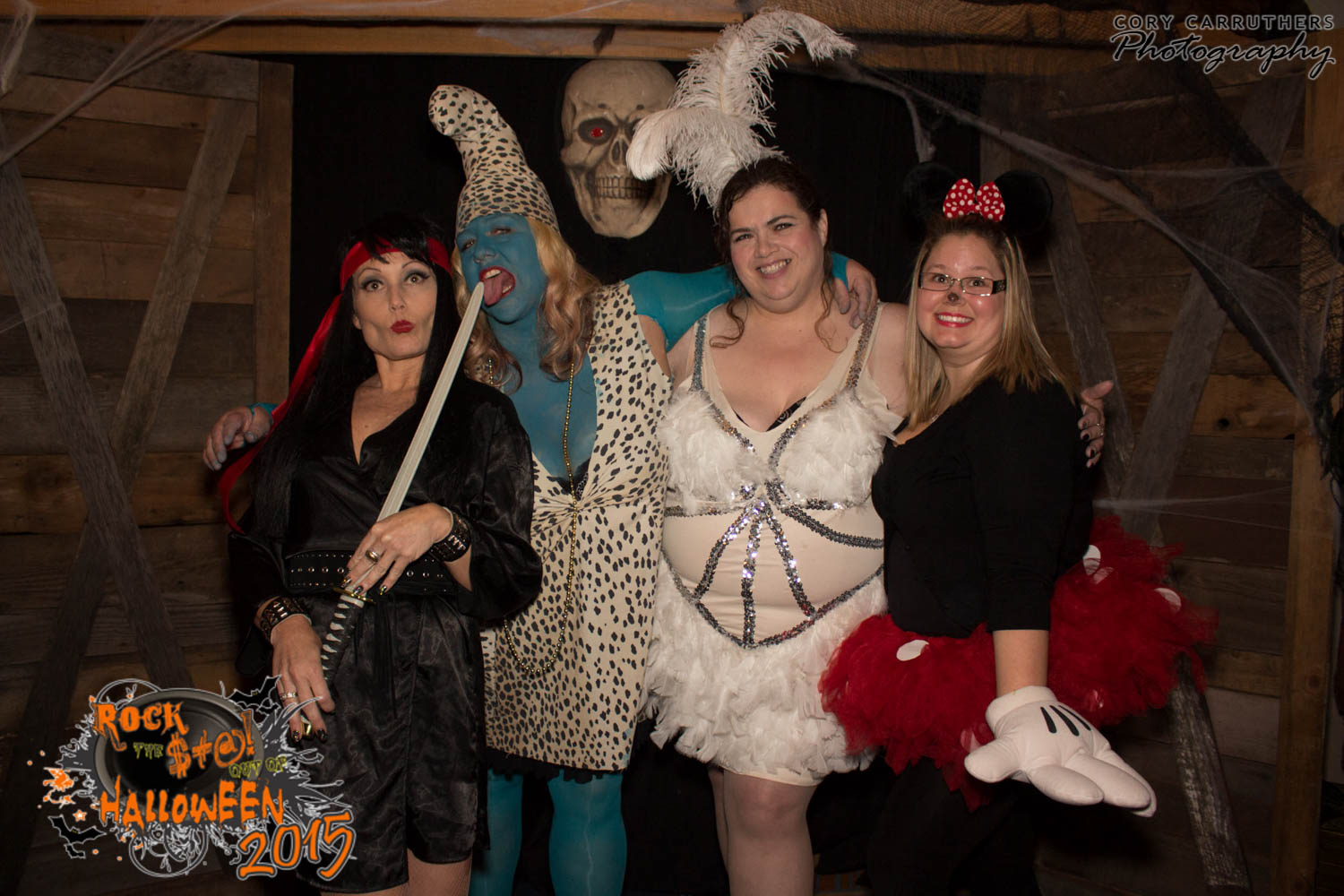 Flickr - RockoutHalloween2015-CRC-9028