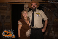 Flickr - RockoutHalloween2015-CRC-9016