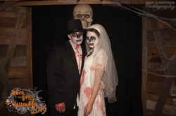 Flickr - RockoutHalloween2015-CRC-8956