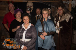 Flickr - RockoutHalloween2015-CRC-8939