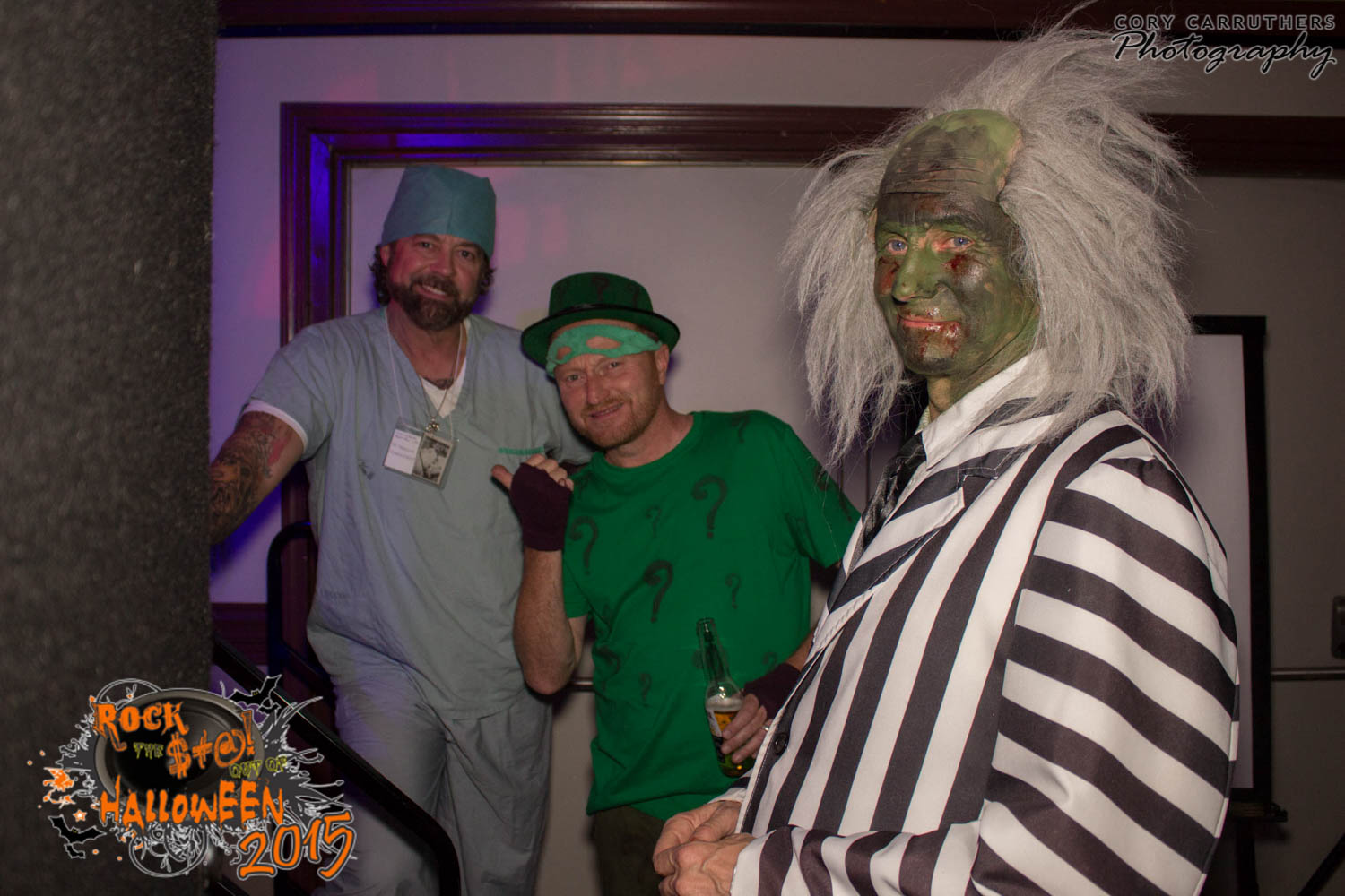 Flickr - RockoutHalloween2015-CRC-9057