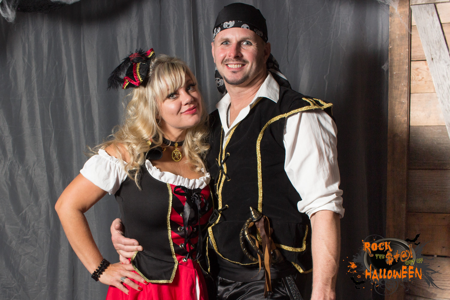 Halloween-PhotoBooth-033-6762