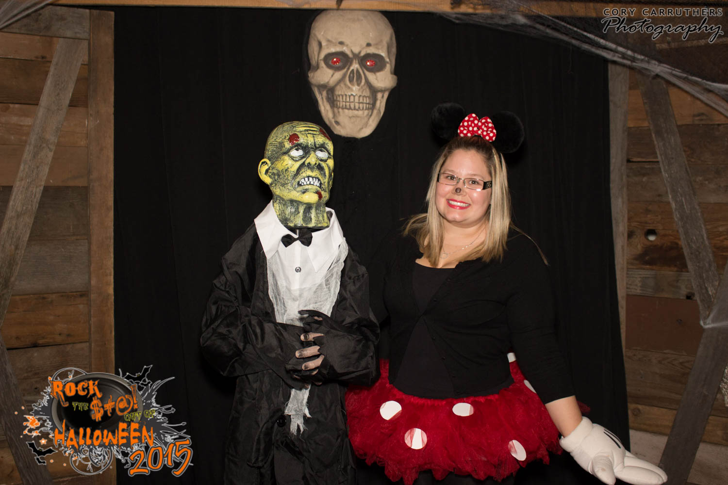 Flickr - RockoutHalloween2015-CRC-8934