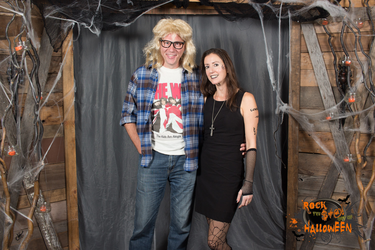 Halloween-PhotoBooth-008-6673