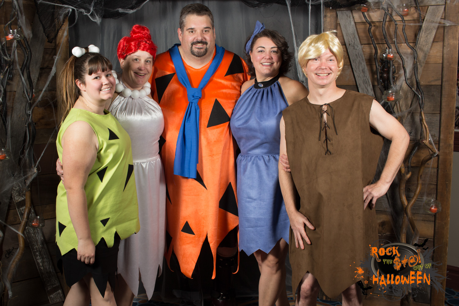 Halloween-PhotoBooth-014-6691