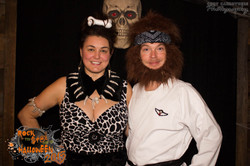 Flickr - RockoutHalloween2015-CRC-8954