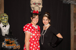 Flickr - RockoutHalloween2015-CRC-8932