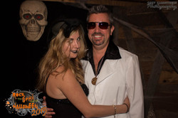 Flickr - RockoutHalloween2015-CRC-9039