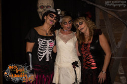 Flickr - RockoutHalloween2015-CRC-8972