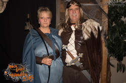 Flickr - RockoutHalloween2015-CRC-8941