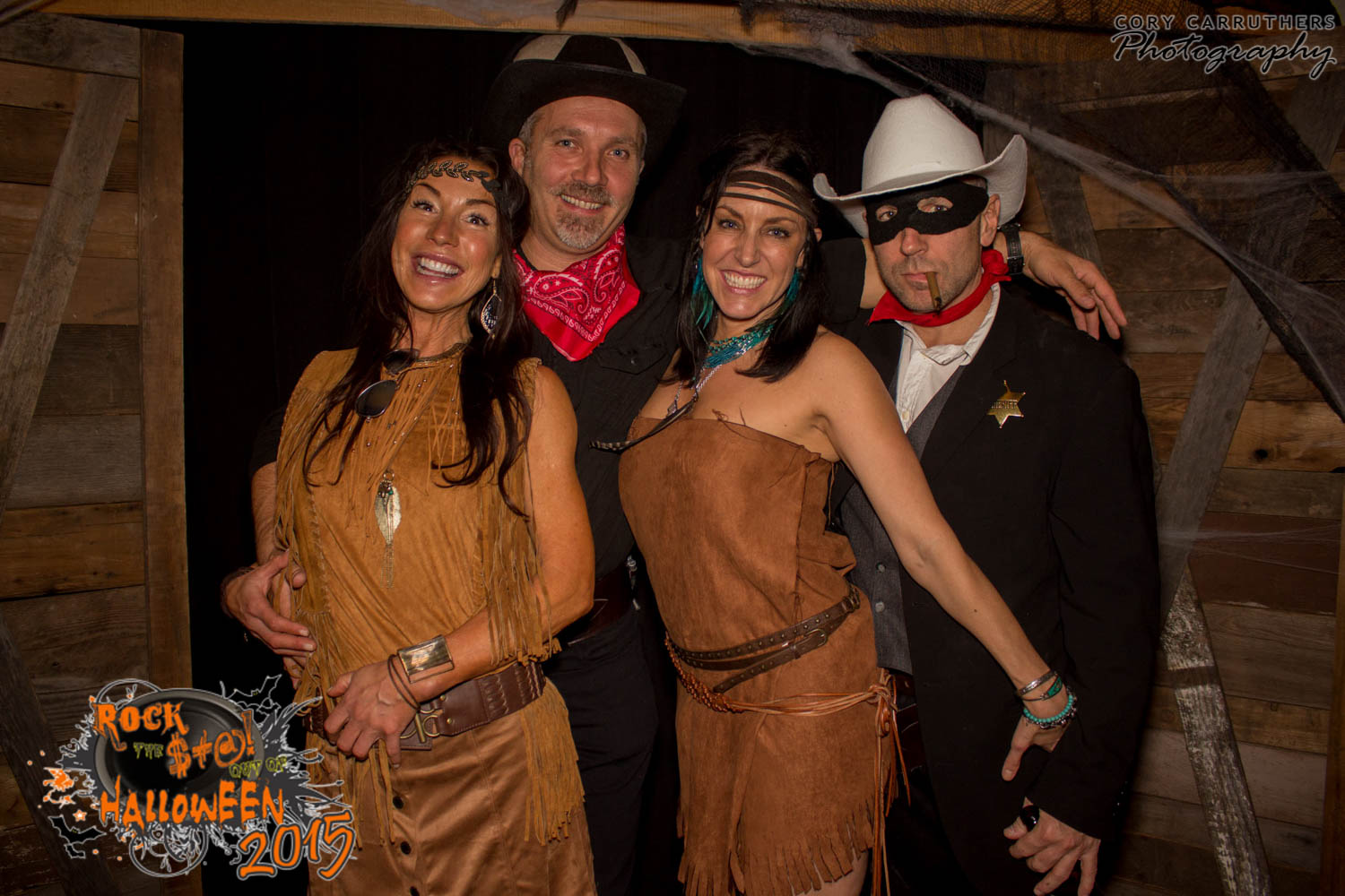Flickr - RockoutHalloween2015-CRC-9046