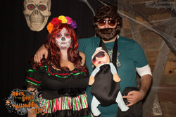 Flickr - RockoutHalloween2015-CRC-9050