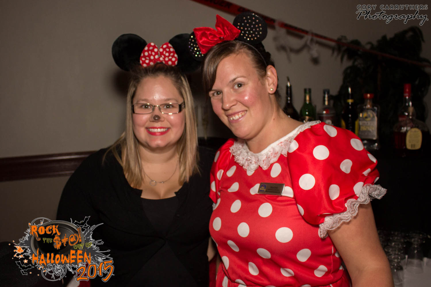 Flickr - RockoutHalloween2015-CRC-9063